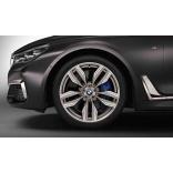 Диск колесный BMW 7' G11/G12 (R20)