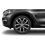 Диск колесный BMW X3 G01 (R20)