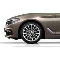 Диск колесный BMW 7' G11/G12 и 6' G32 (R18)