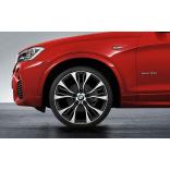 Диск колесный BMW X3 F25 и X4 F26 (R21)