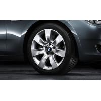 Диск колесный БМВ 7' F01/F02/F04 и 5' F07 (R19)