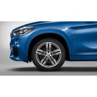 Диск колесный BMW X1 F48 и X2 F39 (R18)