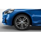 Диск колесный BMW 2' F45/F46 (R18)