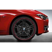 Диск колесный BMW 1' F20/F21 и 2' F22/F23 (R19)
