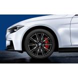 Диск колесный BMW 4' F32/F33/F36 и 3' F30/F31 (R20)