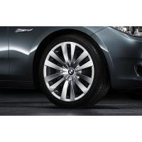 Диск колесный BMW 7' F01/F02/F04 и 5' F07 (R20)