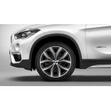 Диск колесный BMW X1 F48 и X2 F39 (R19)