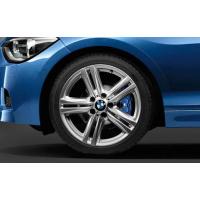 Диск колесный BMW 1' F20/F21 и 2' F22/F23 (R18)