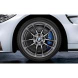 Диск колесный BMW 4' F82/F83, 3' F89 и  2' F87 (R18)
