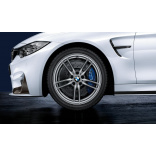 Диск колесный BMW 4' F82/F83, 3' F89 и 2' F87(R19)