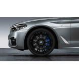 Диск колесный BMW 5'G30/G31 (R19)