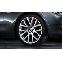 Диск колесный БМВ 7' F01/F02/F04 и 5' F07(R20)