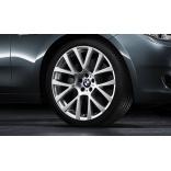 Диск колесный БМВ 7' F01/F02/F04 и 5' F07(R21)