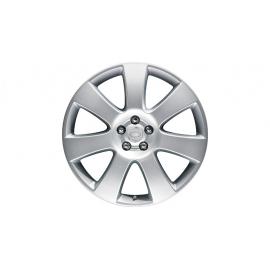 Диск колесный Land Rover Range Rover (2013) R22