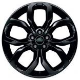 Диск колесный Land Rover Discovery Sport (2015-) R19