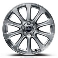 Диск колесный Land Rover Range Rover (2010-2012) R19
