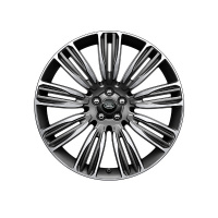 Диск колесный Land Rover Range Rover Velar (2017-) R22