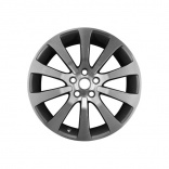 Диск колесный Land Rover Range Rover Sport (2010-2013) R20