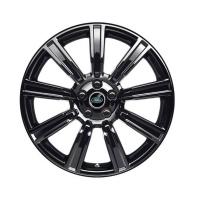 Диск колесный Land Rover Range Rover Sport (2018 -) R21