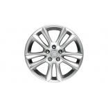 Диск колесный Land Rover Range Rover (2018) R19