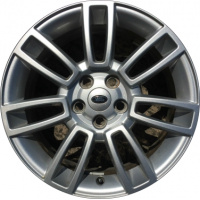 Диск колесный Land Rover Range Rover (2002-2009) R19