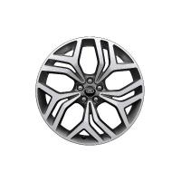 Диск колесный Land Rover Range Rover Velar (2017-) R21