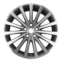 Диск колесный Land Rover Range Rover (2010-2012) R20