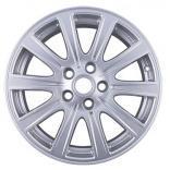Диск колесный Land Rover Discovery 3-4 R18