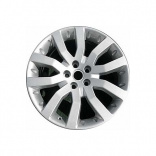 Диск колесный Land Rover Range Rover Sport (2005-2009) R20