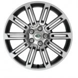 Диск колесный Land Rover Discovery 3-4 R20