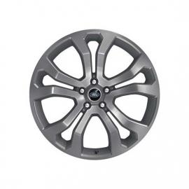 Диск колесный Land Rover Range Rover Sport (2014 -) R22