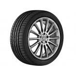 Диск колесный Mercedes GL-GLS AMG R21