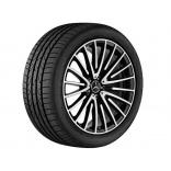 Диск колесный Mercedes GL-GLS AMG R22