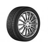Диск колесный Mercedes C-Class AMG W205/S205/C205 R19