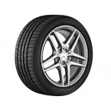 Диск колесный Mercedes E-Class W212/S212 AMG R18