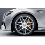 Диск колесный Mercedes E-Class W213/S213 AMG R20