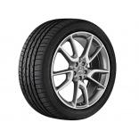Диск колесный Mercedes GLС Купе - С253 AMG R21