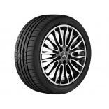 Диск колесный Mercedes V-Class W447 AMG R18