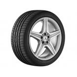 Диск колесный Mercedes CL-C216 AMG R19
