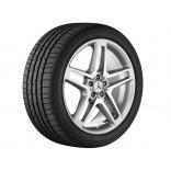 Диск колесный Mercedes GLK - X204 AMG R20
