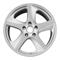 Диск колесный Porsche Cayenne (2007-2010) R20