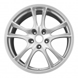 Диск колесный Porsche Cayenne (2007-2010) R21