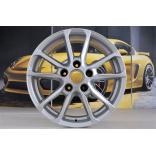 Диск колесный Porsche Cayenne (2015) R18