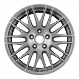 Диск колесный Porsche Cayenne (2011-2014) R21