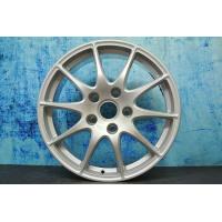 Диск колесный Porsche Panamera R18
