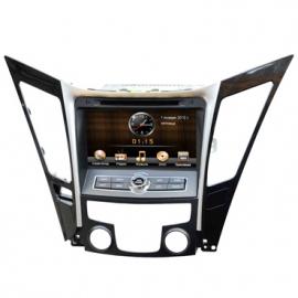 Incar Hyundai Sonata YF
