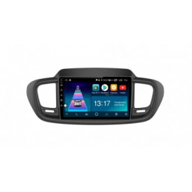 Штатная магнитола Android 8 Kia Sorento Prime 2015+ Daystar DS-7019ZL