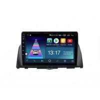 Штатная магнитола Android 8 Kia Optima (2017-2020) Daystar DS-7091ZL