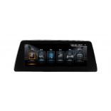 Штатная магнитола Radiola для BMW 5 серии G30