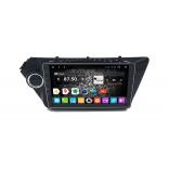 Головное устройство Киа Рио (2011-2016) Daystar